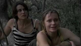 Black Water -  Crocodile Movie, Australian - First Trailer
