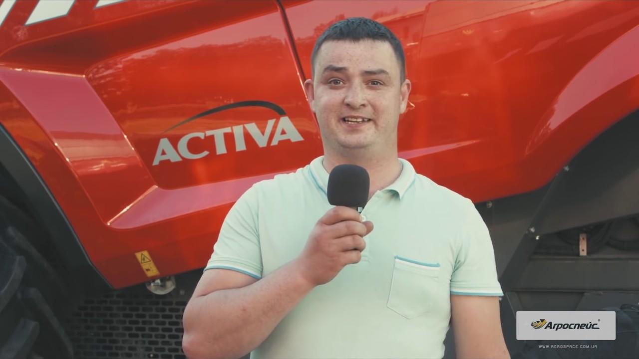 Купить технику: трактор, комбайн, погрузчик. Жатки зерноуборочных комбайнов new holland. Зерноуборочный комбайн new holland tc5000. Благодаря лизингу, рассрочке и программе