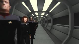 Star Trek Dauntless Season 3 Episode 12 Trailer