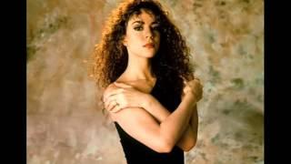 Mariah Carey - Everything Fades Away