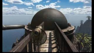 [PC] Riven: The Sequel to Myst - Speedrun in 8:13