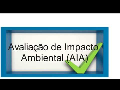 avaliação-de-impacto-ambiental-aia