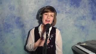 Ellie Goulding - Vincent - Infanta Cover