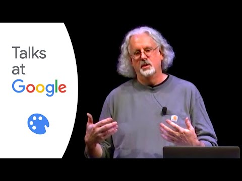 "Mitch Dobrowner: ""Still Earth"" 