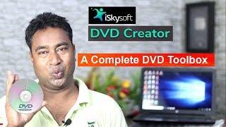 All in One DVD Software | Video Editor | Slideshow Maker | Ripper | 100+ DVD Menu Templates