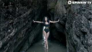 Search for Inna - Caliente  2013 NEW Music Video Klip HD 1080p