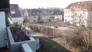 Life in Germany - Ep. 4: House Tour