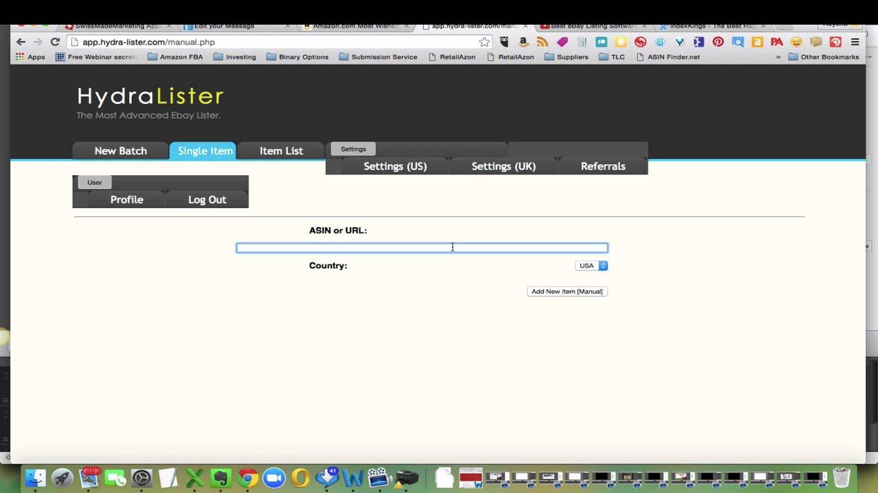 браузер с тор клиентом hidra