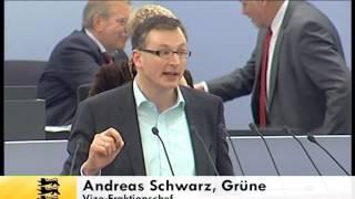 BWeins Nachrichten: Plenum Datensicherheit