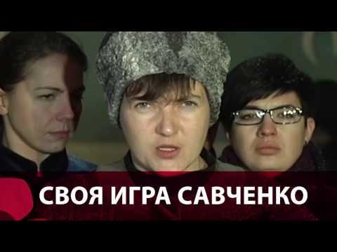 Новая газета Novayagazetaru