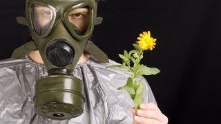 10 Strange Allergies