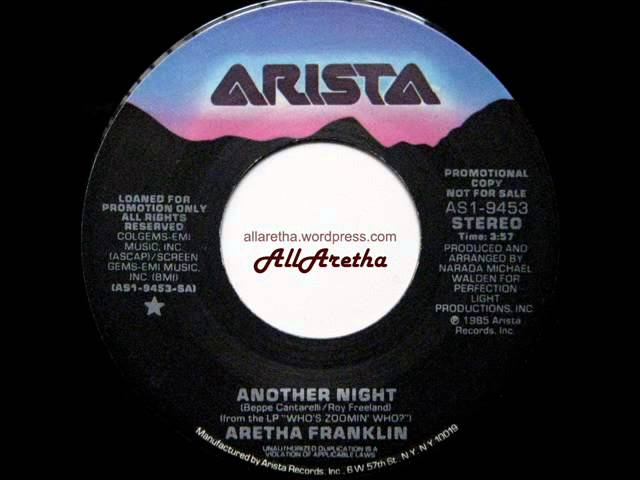 aretha-franklin-another-night-another-night-7-dj-promo-1986-arethaall