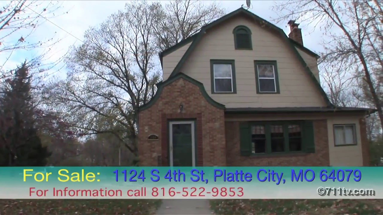 tour the steven tyler house