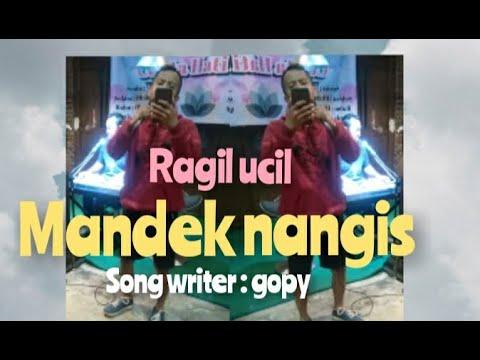 ucil--mandek-nangis-(official-live-musik-fery-enterprize)