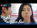[Eng Sub] The Legend Of The Blue Sea - EP 14 | Lee Min Ho & Jun Ji Hyun's Romantic Date