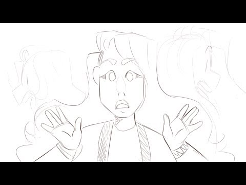 the smartphone hour // animatic