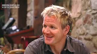 Кошмары на кухне с Гордоном Рамзи 3 сезон 2 серия (Kitchen Nightmares) HD
