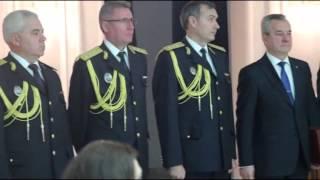 Generalul Florian Coldea lipsit de control la bilantul SRi