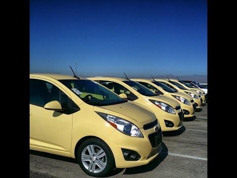 Car Dealer Auction Wholesale Manheim Highline Auctions Las Vegas