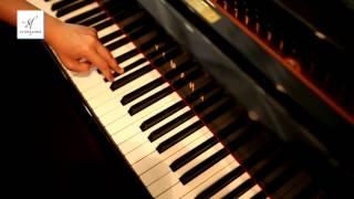 Уроки музыки детям  №2