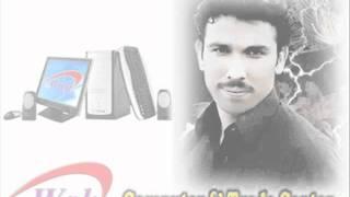 Girls Vs Boys - Pashto Very Funny Song 2011