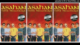 Asahan - Cinta Tasikmalaya (2000) Full Album