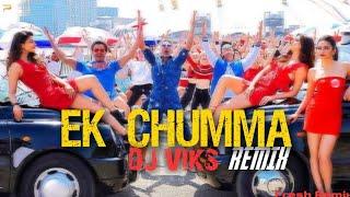 Song/music:ek chumma (remix) remixed by::- dj viks like   subscribe share label: fresh remix ➤download remix- ➤ follow artist •facebook:dj • soundclou...