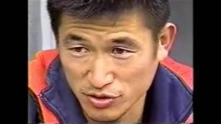 三浦知良クロアチア時代ドキュメンタリー thumbnail