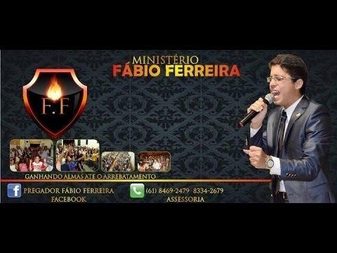 Conferencista Fabio ferreira-VIMEP (CASA DO OLEIRO PRODUÇÕES 06193283322)