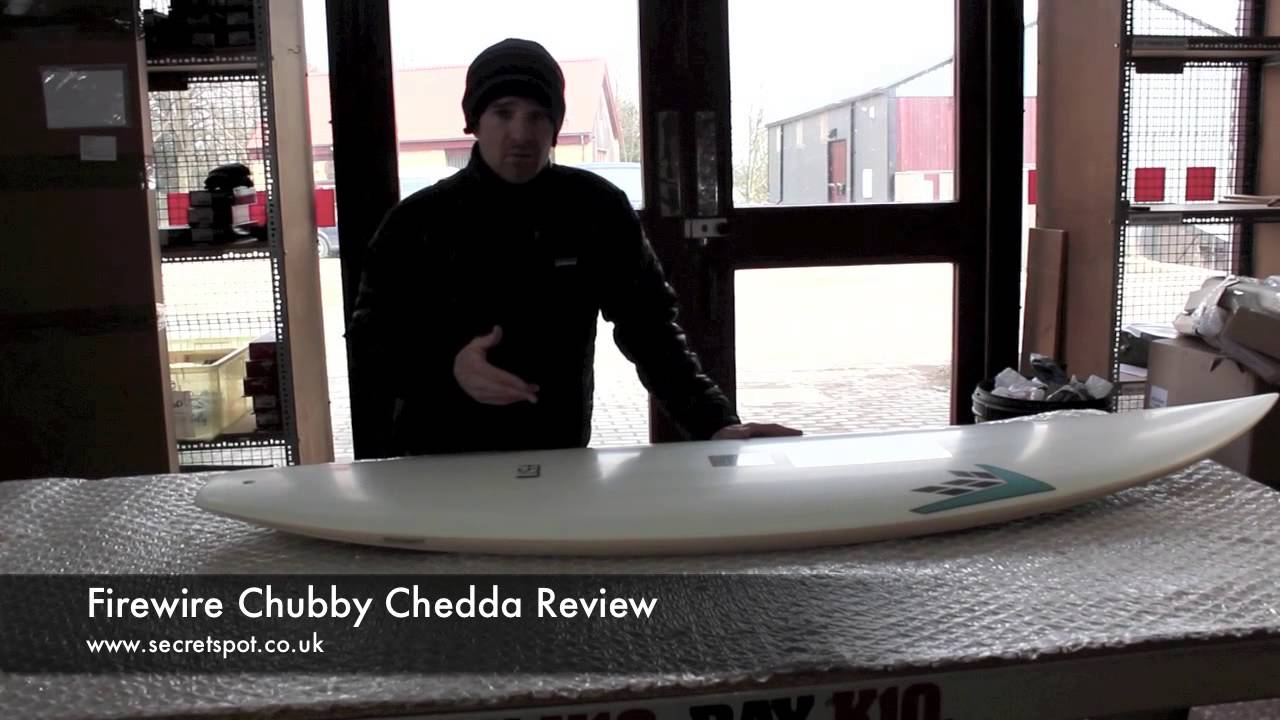 For chubby surfboards cheap well possible!