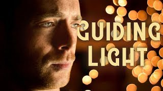 Guiding Light - Mumford and Sons cover Video