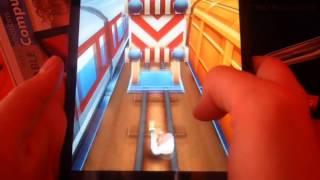 игры на Explay i1