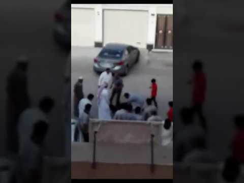 Mobile snatcher caught in Riyadh / سارق الجوال كُشِف