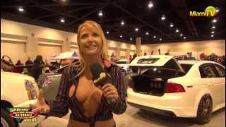 Repeat youtube video Jenny Scordamaglia - Spring Break Nationals 01