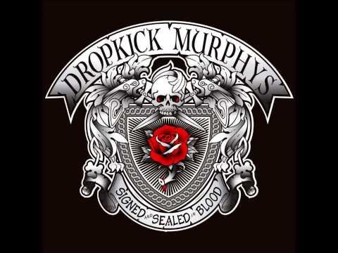 Dropkick Murphys - My Hero
