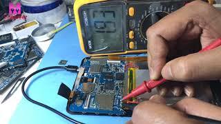 Charging problems And its solution  CPU- SC7731C  /// অ্যান্ড্রয়েড ট্যাবলেট এর চার্জিং প্রবলেম