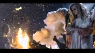 Silver Bell (Merry Christmas) - Bilgeri