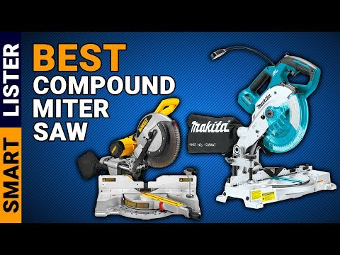 top-7-best-compound-miter-saw-(2019)---reviews-&-buying-guide
