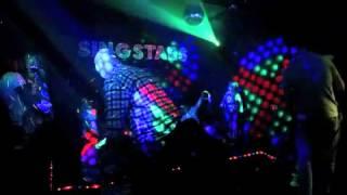 singstars_disco.m4v