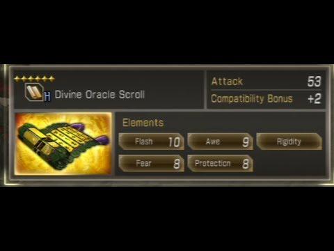 Dynasty Warriors 8 Xtreme Legends Гайд(Guide) Chen Gong Открытие Шестизвёздочного Оружия