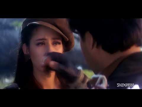Tubidy ioMein Tera Deewana   Maharaja 1998 Full Video Song  HD
