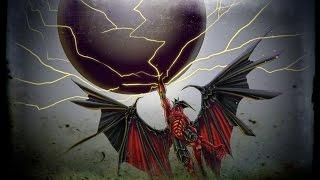 "Final Fantasy Brave Exvius   Guía ""como conseguir a Diablo+Evolución""   Gameplay en español   FFBE"