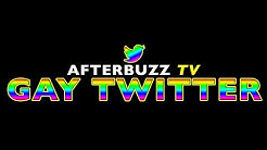 Aren't You GLAAD We're Back! | AfterBuzz TV's Gay Twitter