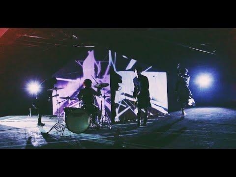 """脳内リフレイン """"誰かにとって"""" (Official Music Video)"""