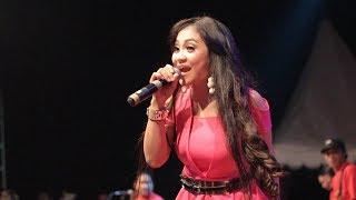 Bidadari Kesleo - Ina Samantha OM.SERA Live Gor Purbalingga