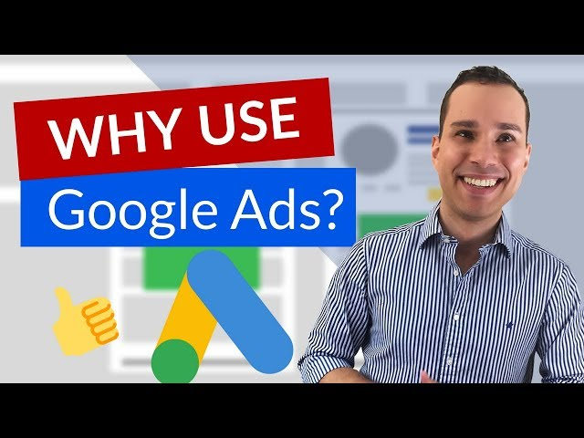 Google Adwords Tutorial For Beginners | Top 5 Reasons To Use Adwords Tutorial 2017