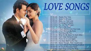 Download Video Greatest Beautiful Love Songs Playlist - Top 100 Romantic Love Songs Of All Time MP3 3GP MP4