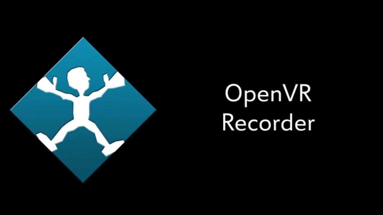 Low Cost Mocap Test Part 3: Brekel OpenVR Recorder Walk