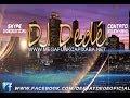 Funk Mixador Lançamentos Fevereiro 2014[ DJ DEDÉ ]