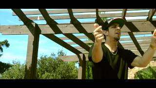 BDG - Dream Chasing (Official Music Video) (HD)